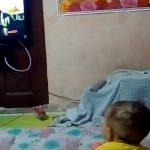 Děti a televize. Škodí jim, nebo nevadí?