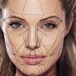Existuje gen krásy? Vědci se ho snaží najít