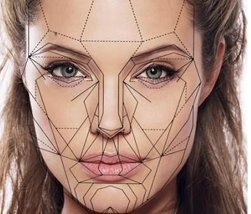 Existuje něco jako gen krásy? Spíše kombinace více genů.