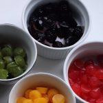 Jsou želatinové bonbóny nebo gumoví medvídci zdraví? Máme zde zdravý recept