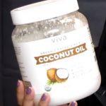 Kokosový olej na gynekologické problémy? Co na to říkají gynekologové?