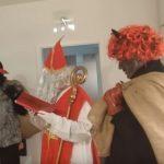 Když chodí Mikuláš: Zajímavosti a tradice
