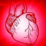 Léčba srdeční arytmie