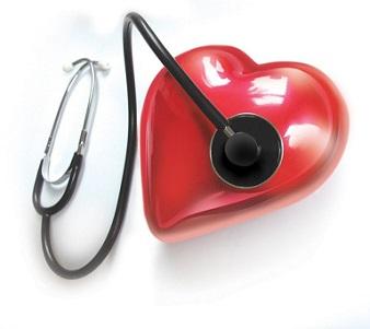 Vyšetřovací metody a diagnostika v kardiologii - jak na vyšetření srdce?