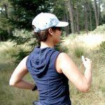 """Vliv běhu na kostní dřeň – běhání může udělat vaši kostní dřeň """"mladší"""""""