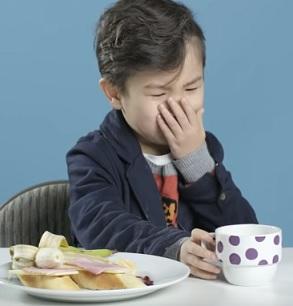 Co dělat, když dítě nechce jíst? Máme pár rad