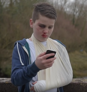 Šikana a kyberšikana: Co hrozí vašim školákům