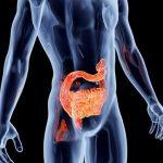 Laktobacily (Lactobacillus Acidophilus) mohou pomoc vašemu zdraví. Jak?