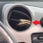 Přírodní a přirozené osvěžovače vzduchu do auta – esenciální oleje, které jsou vhodné do auta – jak je použít?