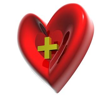 Příběhy pacientů se srdečními chorobami