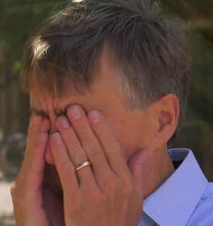 Jak na pylovou alergii přírodně?