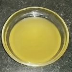 Olej z aloe vera – jaké má účinky?