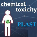 Mikroplasty a zdraví – lidé sní nejméně 50 000 plastových částic ročně, zjistila studie