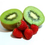 Nízkobílkovinná dieta – kdy je dobrá?