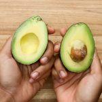 22 způsobů, jak jíst zdravé avokádo – takto si na něm můžete pochutnat