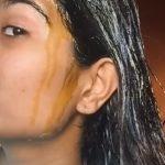 Hořčičný olej na vlasy – jak a proč ho používat?