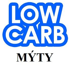 Jaké kolují polopravdy a mýty o low carb stravování?