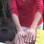 Co byste měli (a neměli!) dělat po masáži?