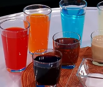 Jaká je souvislost mezi pitím sladkých nápojů a rakovinou?