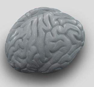 Vyzbrojte se přesnými znalostmi o Alzheimerově chorobě.
