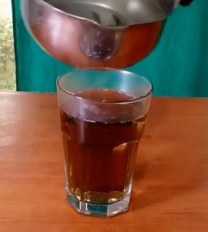 Které čaje vhodně upraví vaše zažívání a trávení?