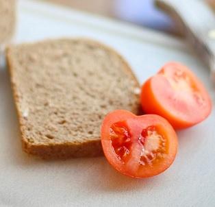 Kalorická hustota - jak zhubnout a přitom jíst více jídla