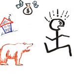 Může být krátkodobý stres (eustress) a úzkost skutečně přínosem? Stres může být pozitivní