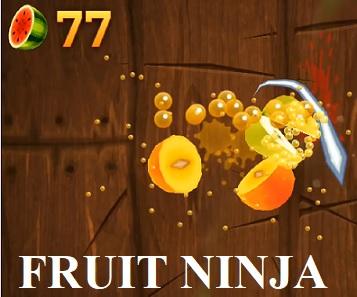 Hry jako jsou Tetris, Candy Crush Saga a Fruit Ninja mohou včas odhalit kognitivní úpadek