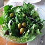 13 potravin, které jsou dobré při vysokém krevním tlaku – snižují ho