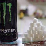 Jen dva sladké nealkoholické nápoje denně mohou zvýšit riziko předčasného úmrtí a různých nemocí