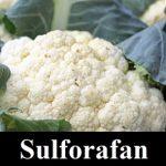 Sulforafan – jaké má účinky na naše zdraví?