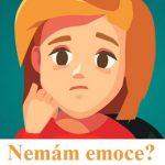 Diagnóza Alexithymie – jak se projevuje a dá se léčit?