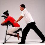 Amma masáž (amma terapie) – co je to a proč si ji dopřát?
