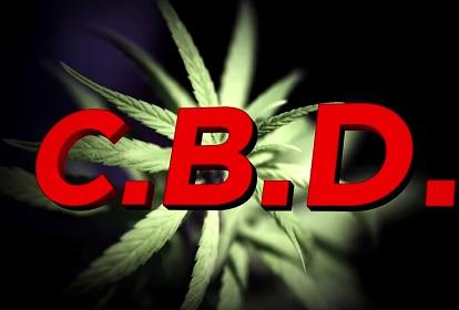 Jak může CBD pomoci při bolesti?