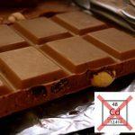 Kadmium v čokoládě a zdraví – může nám udělat neplechu v těle? Vše co potřebujete vědět