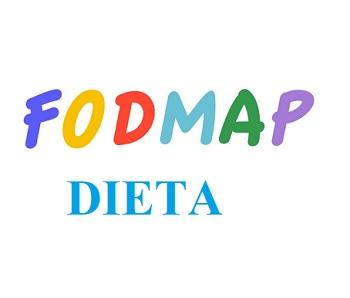 FODMAP dieta - co je to a jaké potraviny jsou dovoleny?