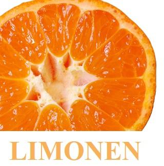 Limonen a jeho účinky na zdraví - má protizánětlivé, antioxidační i antistresové vlastnosti