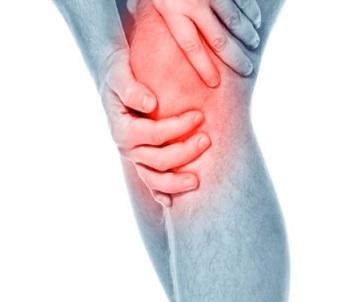 Syndrom chronické bolesti - příznaky, příčiny a možná léčba této nemoci