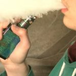 Elektronické cigarety a chřipka – je možné dostat snáz chřipku, když kouříte e-cigarety?