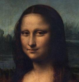 Opravdu měla slavná Mona Lisa vysoký cholesterol?