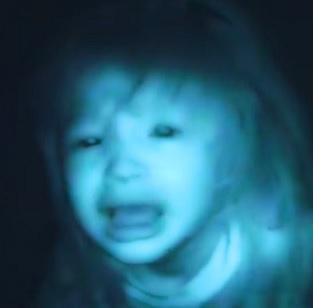 Noční běsy neboli pavor nocturnus u dětí - co je způsobuje a jak na ně?