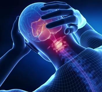 V tomto článku se budeme bavit o některých příznacích, příčinách a léčbě cervikogenních bolestí hlavy.