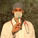 Virus Marburg – virové onemocnění z Afriky – příznaky, příčiny a léčba