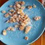 Recept na domácí zázvorové bonbóny – zatočí s každým nachlazením