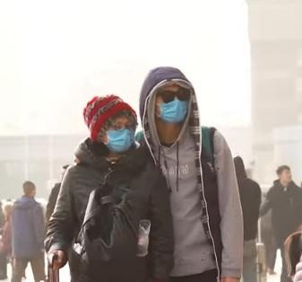 Fungují masky a respirátory proti šíření virů?