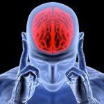 Pulzující bolest hlavy – co ji způsobuje a jak na ni?