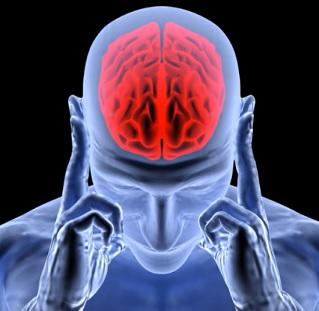 Jak si poradit s pulzující bolestí hlavy?