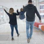 Přístup rodiče k onemocnění dítěte diabetem