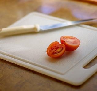 Kombinace diabetické a bezlepkové diety - sladký život bez lepku