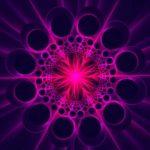 Energie v lidském těle – proč, kolik a odkud?